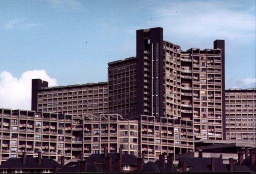 Sheffields Park Hill