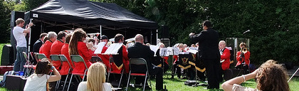 Loxley Band