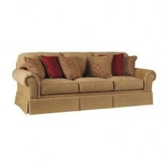 Stickley Fayetteville Sleeper Sofa Where To Get Affordable Sofas Sofas/couches