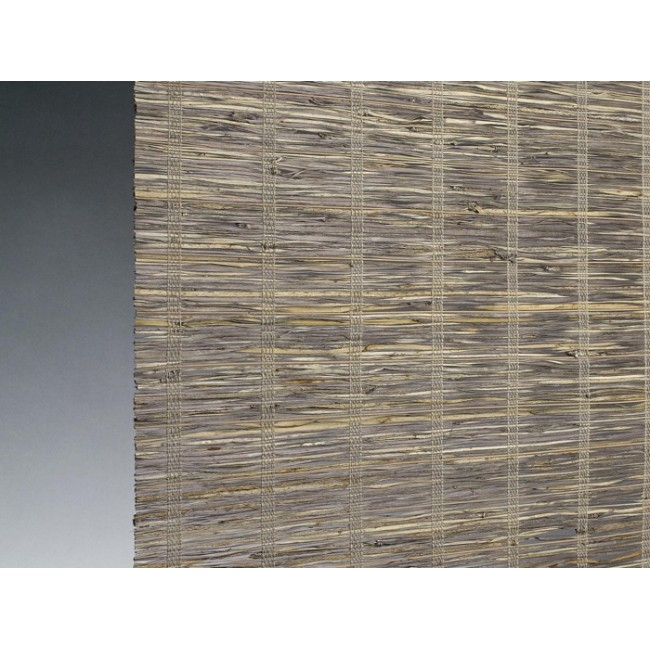 Provenance Woven Wood Shades By Hunter Douglas