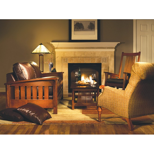 stickley leopold chair for sale recliner chairs big lots s