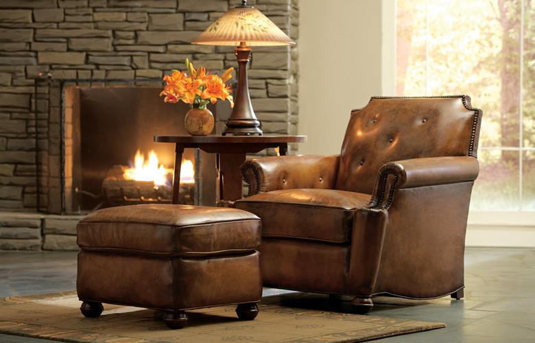 Best Home Furniture Store in PA MD and VA  Sheffield
