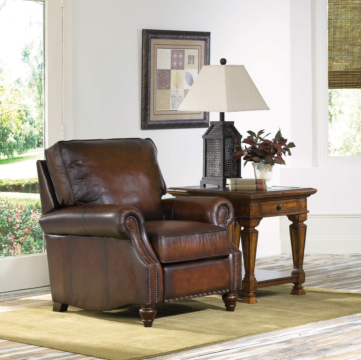 living room leather chairs swivel rocking for patio furniture