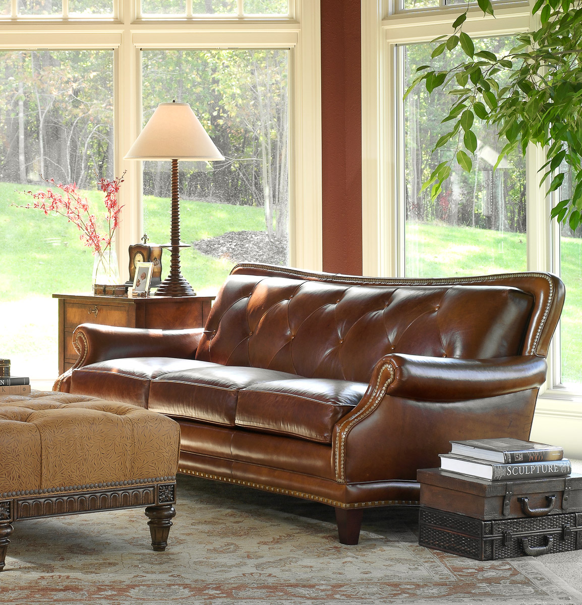 living room leather chairs bedroom chair houzz furniture