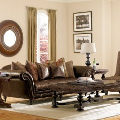 Living Room Leather Chairs Chair Design Black Furniture