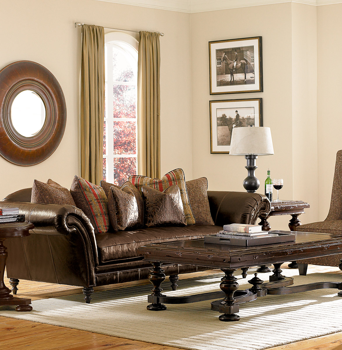 living room leather sofas raymour and flanigan recliner sofa furniture