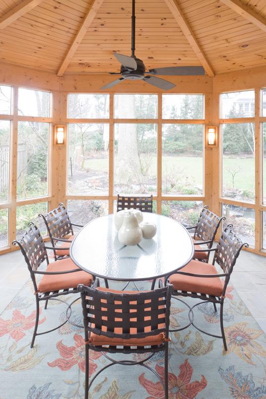 Interior Design Room Planner