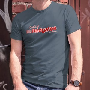 Child of Redgates Sheffield T-Shirt, Stargazer