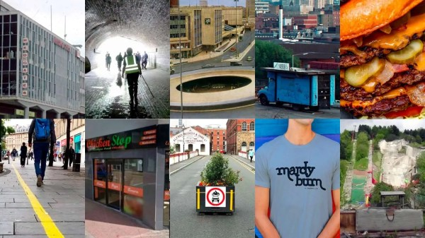 The Best of The Sheffield Guide 2020: Your Top Ten