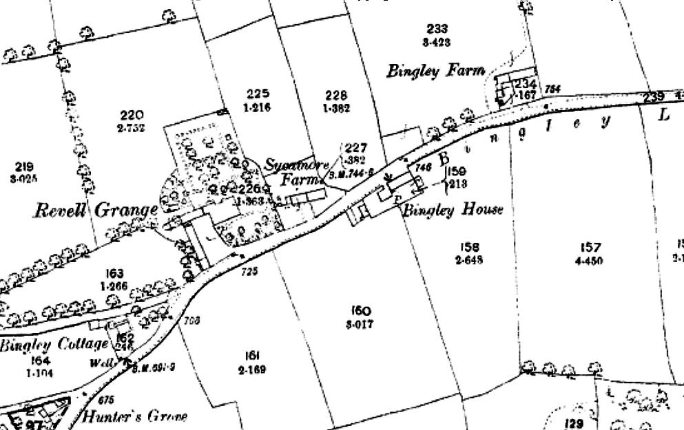 bingley auto electrical wiring diagram 2005 F150 Fuse Box bingley house farm or farm on bingley lane