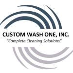 Custom Wash One, Inc.