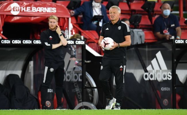 5 Takeaways As Sheffield United Lose 2 0 To Wolves At