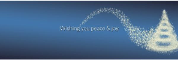 peace_and_joy2