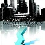 americasgreatdepression
