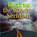 backonroadtoserfdom
