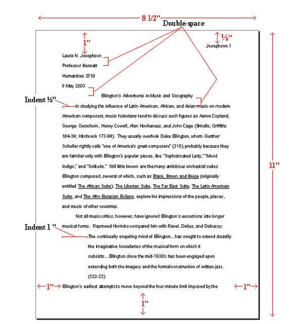 Essay Vs Report Sheffner Kpu Website For Students Of Sheffner S