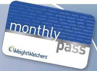 Activate Your Weight Watchers Monthly Pass Ww For Frenemy Gifts Shapewear Easy Tone Sneakers