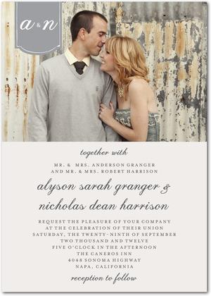 Beautiful Wedding Invitations Card Invitation Design Best