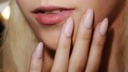 matte nail polish top coat