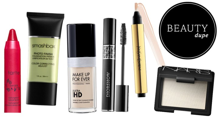 Makeup Forever Ultra Hd Foundation Dupe Daily