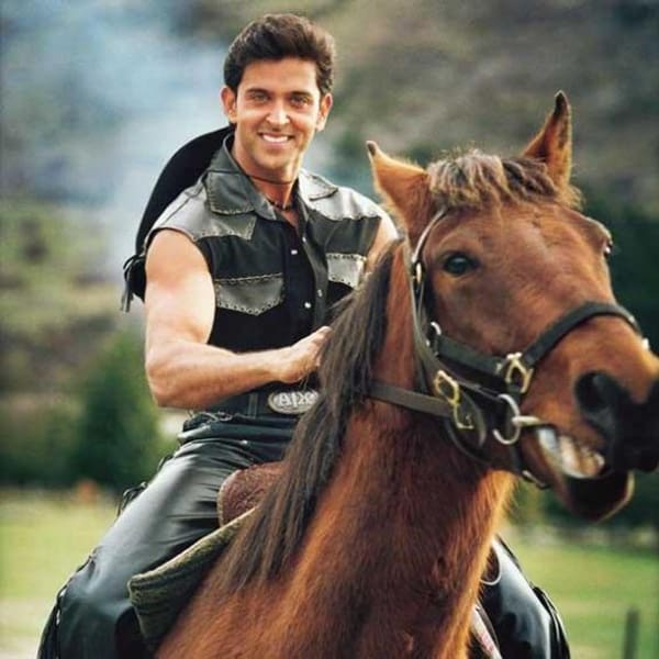 Cute Equestrian Wallpapers Bollywood Celebrities Riding Horse Pictures Sheideas