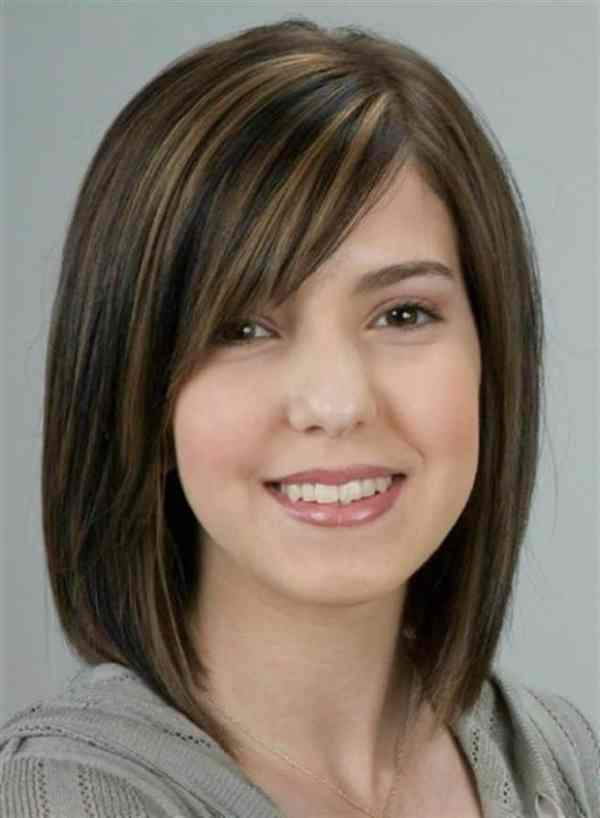 30 Girl Youth Medium Length Hairstyles Hairstyles Ideas Walk
