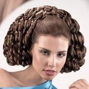 amazing prom hairstyles ideas