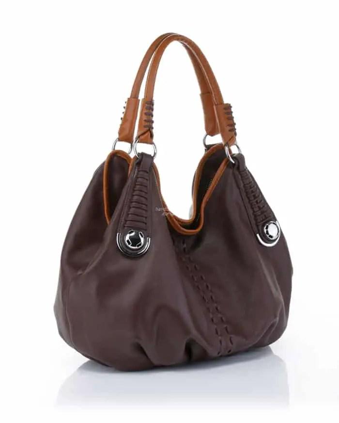 Shoulder Gucci Bag