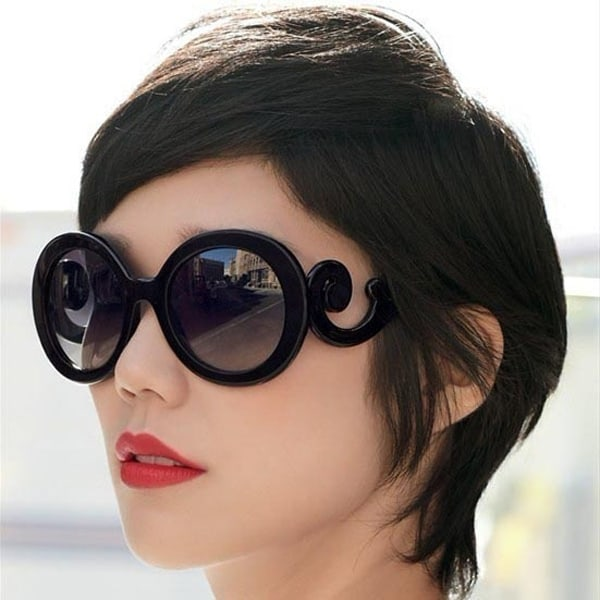 20 Cool And Superb Sunglasses For Women 2019 SheIdeas