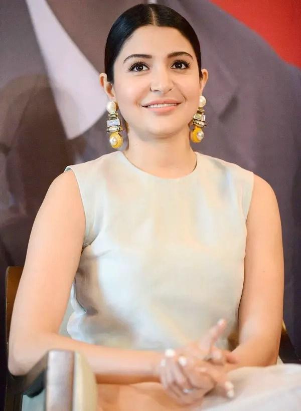 Top 10 Bollywood Heroines 2019 SheIdeas