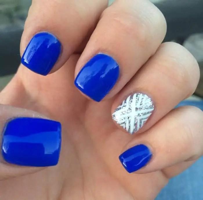 Top 17 Cute Gel Manicure Ideas Images