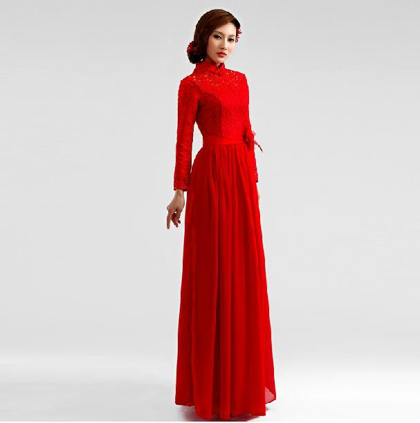 20 Gorgeous Formal Gowns Dresses