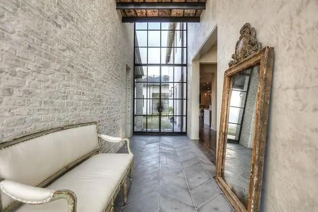 18 Stunning Custom Foyer Design Ideas SheIdeas