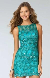 22 Stunning Women Petite Dresses Collection - SheIdeas