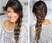 cute frozen hairstyles