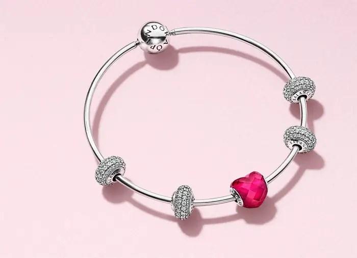 Pandora Bracelet India - Usefulresults