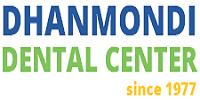 happy client dhanmondi dental center