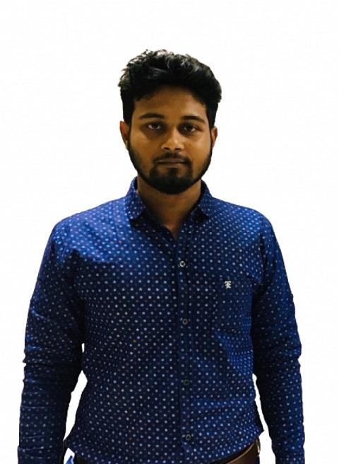 Best Professional SEO Expert in Bangladesh | Sheikh Monirul Hasan