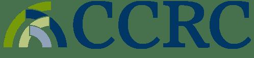 Child Care Resource Center logo
