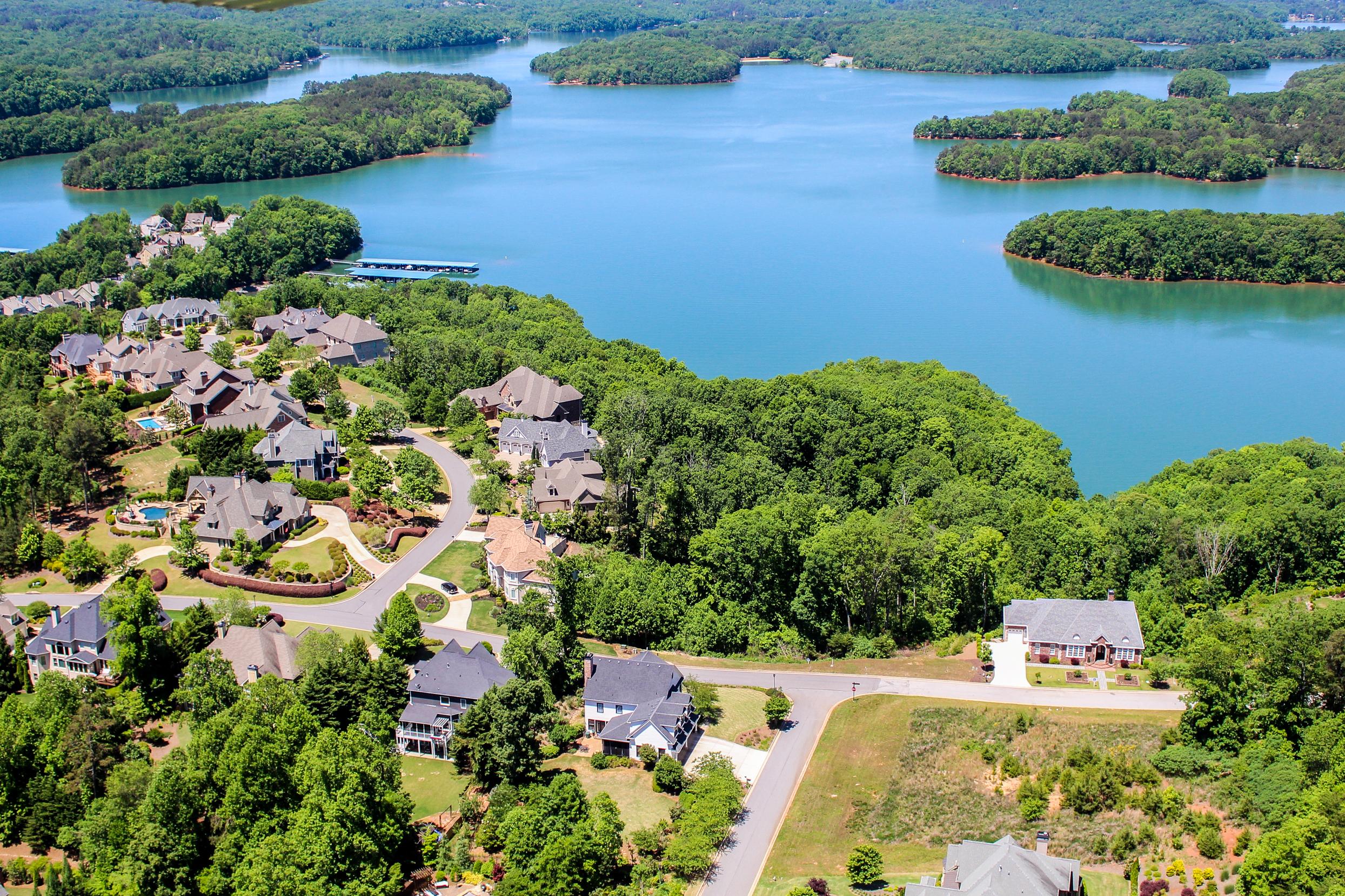Marina Bay On Lake Lanier Lake Lanier Homes For Sale Sheila Davis Group Lake Lanier Real