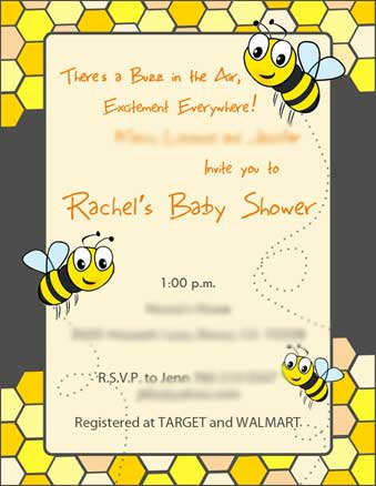 Rachel-shower-invite