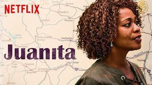 Juanita on Netflix