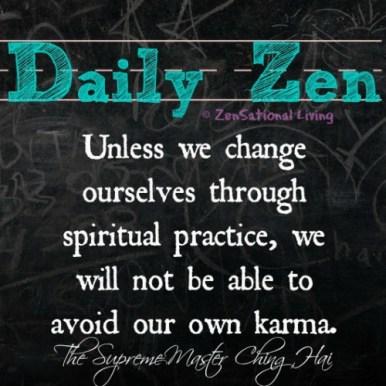 Daily ZenHai1