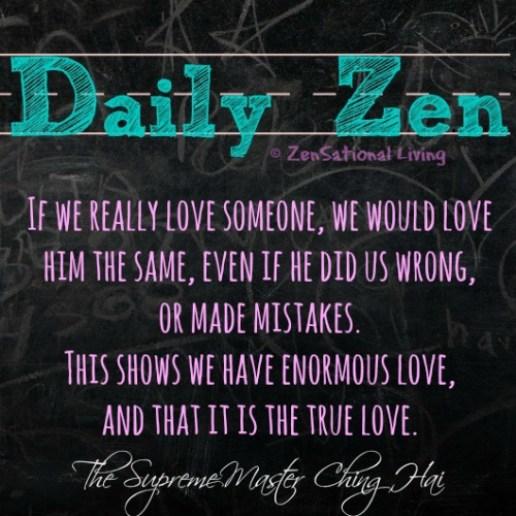 Daily Zenhai 3
