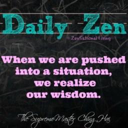 Daily Zenhai6