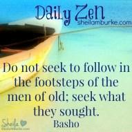 daily zen mar 20