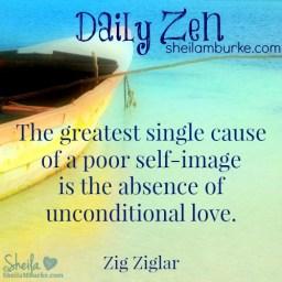 daily zen mar 29