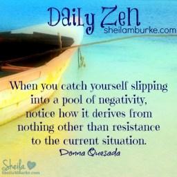 daily zen mar 8