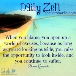 daily zen mar 9