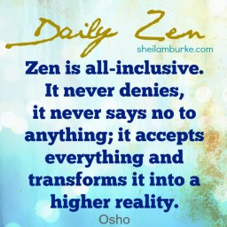 zen 8